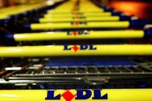 Χαμός με τα Lidl: Πελάτες τεράστια προσοχή γιατί άνοιξε ένα... - Καταγγελία σοκ