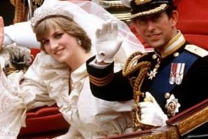 ΣΑΛΟΣ! Η Νταϊάνα και ο Κάρολος έκαναν κρυφά μαζί... - Η αποκάλυψη που έχει σοκάρει όλη τη Βρετανία!