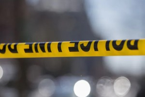 Άγριο έγκλημα: 9χρονος σκότωσε τη 30χρονη θεία του