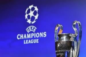 """""""Καυτό"""" θέαμα στην πρώτη αγωνιστική του Champions League"""