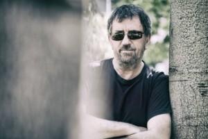 Σπύρος Παπαδόπουλος: Το σοβαρό τροχαίο και τα κατάγματα - Οι δύσκολες ώρες που δεν έμαθε ποτέ κανείς!