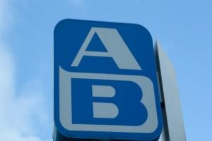 Ανακοίνωση-«βόμβα» από τα ΑΒ Βασιλόπουλος - «Διέλυσαν» κάθε ανταγωνισμό