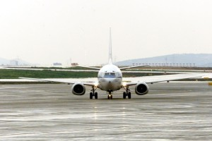 Κορωνοϊός: Αεροπορική οδηγία για το αεροδρόμιο της Καστοριάς - Ποιες πτήσεις επιτρέπονται