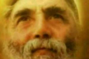 Ανατριχιαστική προφητεία από τον Άγιο Παΐσιο: «Να τι θα γίνει στο Αιγαίο με την Τουρκία...»