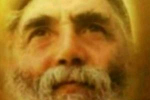 «Θα τιμωρηθούν όσοι θέλουν να την εξαφανίσουν» - Η προφητεία-δέος του Άγιου Παϊσιου για την Ελλάδα