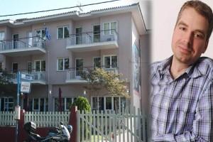 Άγιος Στέφανος: Η συνταρακτική επιστολή τεσσάρων σελίδων του ιδιοκτήτη του γηροκομείου που αυτοκτόνησε