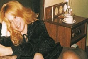 Αποκάλυψη: Με αυτόν τον άνδρα ήταν παντρεμένη η Αλίκη Βουγιουκλάκη - Και δεν εννοούμε τον Παπαμιχαήλ