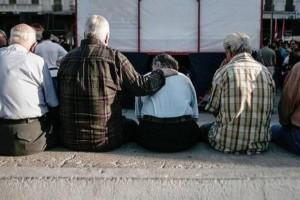 Αναδρομικά συνταξιούχων: Πάνω από 80.000 καταγγελίες για λανθασμένες πληρωμές
