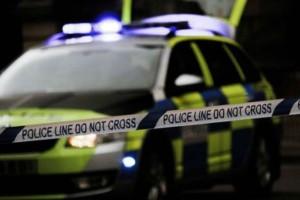 52χρονος σκότωσε τον εραστή της γυναίκας του - Ανατριχιαστικές λεπτομέρειες