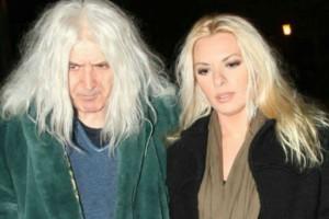 Γιατί χώρισαν Αννίτα Πάνια και Νίκος Καρβέλας; Η απίστευτη αποκάλυψη