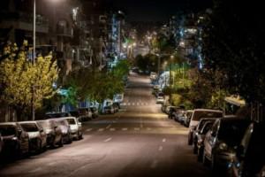 Απαγόρευση κυκλοφορίας: Αυτό είναι το έντυπο που θα πρέπει να συμπληρώσετε για να μετακινηθείτε