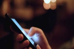 Απάτη σεισμός: Αν χτυπήσει το κινητό σας και δείτε αυτό το e-mail κλείστε το αμέσως!