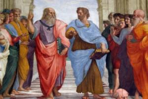 Πώς υπολόγιζαν την ώρα οι Αρχαίοι Έλληνες;