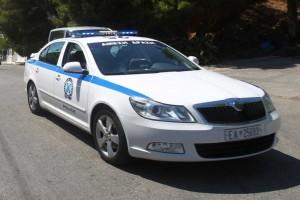Σοκ στο Ηράκλειο: Άνδρας μαχαίρωσε μητέρα και αδελφή!