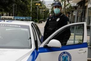 Τραγωδία: Αστυνομικός σκότωσε τον αστυνομικό αδελφό του!