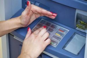 Συναγερμός στα ΑΤΜ: Αν πατήσετε αυτό το κουμπί τότε θα χάσεις όλα τα χρήματά σου!