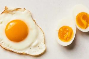5 τροφές που μας κάνουν... ευτυχισμένους