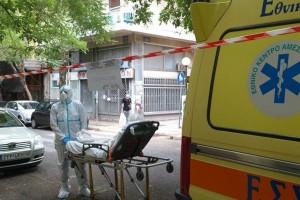 Κορωνοϊός: Αυτοκτόνησε ο ιδιοκτήτης του γηροκομείου στον Άγιο Στέφανο