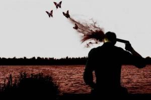 Θρήνος στο Λουτράκι: Αυτοκτόνησε πασίγνωστος επιχειρηματίας