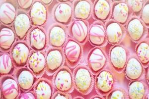 Ποιοι γιορτάζουν σήμερα, Κυριακή 25 Οκτωβρίου, σύμφωνα με το εορτολόγιο;