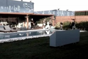 Big Brother - Highlights 19/10: Οι 2 ξαφνικοί χωρισμοί μέσα στο σπίτι και οι άγριοι τσακωμοί