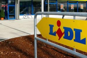 Lidl - Κίνηση ματ: Πανζουρλισμός στα καταστήματα με το πανάκριβο προϊόν που πουλούσε 15€