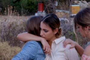 Σάλος με το The Bachelor: Ακόμη ένα στημένο πλάνο