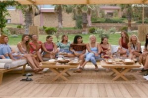 The Bachelor: Ανατροπή με το «καλημέρα» - Αυτές διάλεξε για «διπλό» ραντεβού ο Βασιλάκος