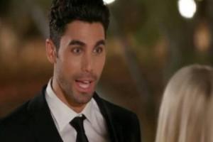 """Τραγική εξέλιξη με το """"The Bachelor"""": Δυστυχώς επιβεβαιώθηκε"""