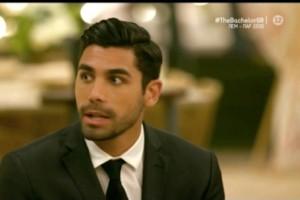 The Bachelor: Έξαλλος ο Παναγιώτης Βασιλάκος - «Θα φύγω από εδώ αν…»