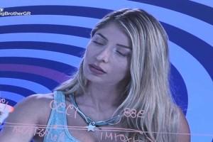 Big Brother: Συγκλονίζει η ζωή της Σοφίας Δανέζη - Ο θάνατος που την «τσάκισε»