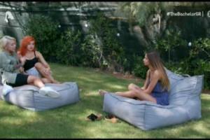 The Bachelor: Δείτε τα highlights από το χθεσινό 30/10 επεισόδιο