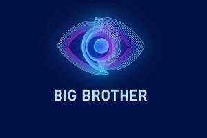 Big Brother: Συναγερμός στο κανάλι - Εντοπίστηκε κρούσμα κορωνοϊού (video)