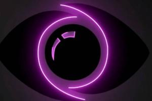 Big Brother spoiler: Αυτός ο παίκτης αποχωρεί σήμερα (23/10)