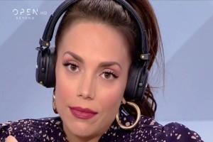 """28χρονη Λέττα: «Το """"τέλειο"""" αγόρι μου είναι τσιγκούνης»"""