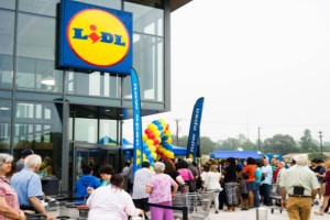 Έκτακτη ανακοίνωση Lidl: Τι αλλάζει από σήμερα στα καταστήματα;