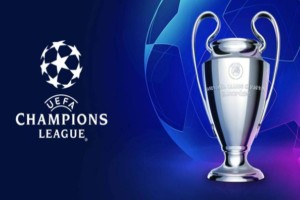 Champions League: Κληρώνει για τους ομίλους και τον Ολυμπιακό!