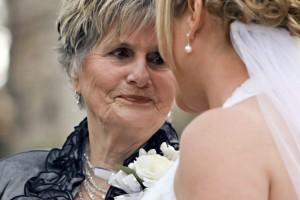 Η μαμά, ο γιος και η... νύφη: Το ανέκδοτο της ημέρας 20/10