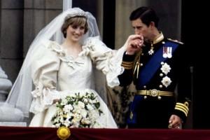 Σεισμός στο Buckingham: Στο γάμο της Νταϊάνας και του Κάρολου ήταν καλεσμένη η...