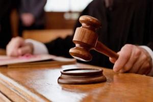 Ρόδος: Αθωώθηκε ο 56χρονος που έπαιρνε την σύνταξη του νεκρού πατέρα του
