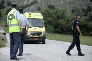 Χανιά: Άφαντος ο 82χρονος σύντροφος της 79χρονης που στραγγαλίστηκε