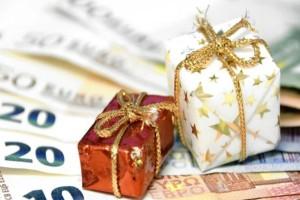 Δώρο Χριστουγέννων: Τι θα γίνει με όσους βρίσκονται σε αναστολή
