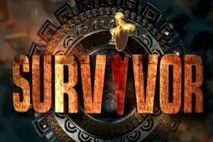 """""""Θρίλερ"""" με το Survivor - Ραγδαίες εξελίξεις"""