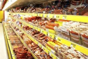 10+ τροφές που προκαλούν καρκίνο