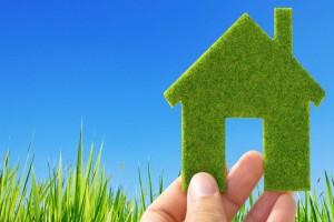 «Εξοικονομώ - Αυτονομώ»: Πώς θα πάρετε επιδότηση έως και 80%