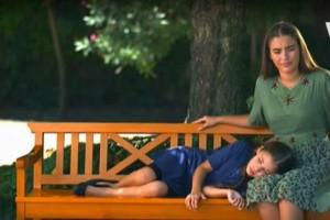 Ραγδαίες εξελίξεις στην Elif - Τι θα δούμε στο σημερινό 01/10 επεισόδιο;