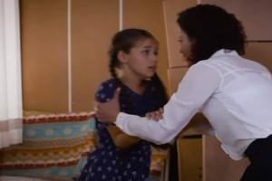Πανικός στην Elif: Το δόλιο σχέδιο της Βιλντάν για…
