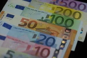 Αποζημίωση ειδικού σκοπού: Αυτοί παίρνουν σήμερα (29/10) τα 534 ευρώ