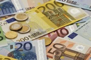 Επίδομα εφάπαξ έως 400 ευρώ! Ποιοι οι δικαιούχοι