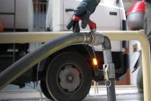 Τον Δεκέμβριο η καταβολή του επιδόματος θέρμανσης - Ποιοι οι δικαιούχοι